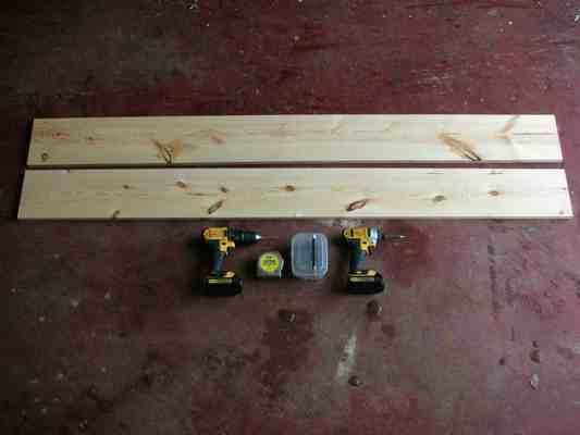 Live Trap Plans Build Your Own Box Trap